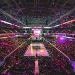 Michael Jordan – Hoe blijf je gefocust?